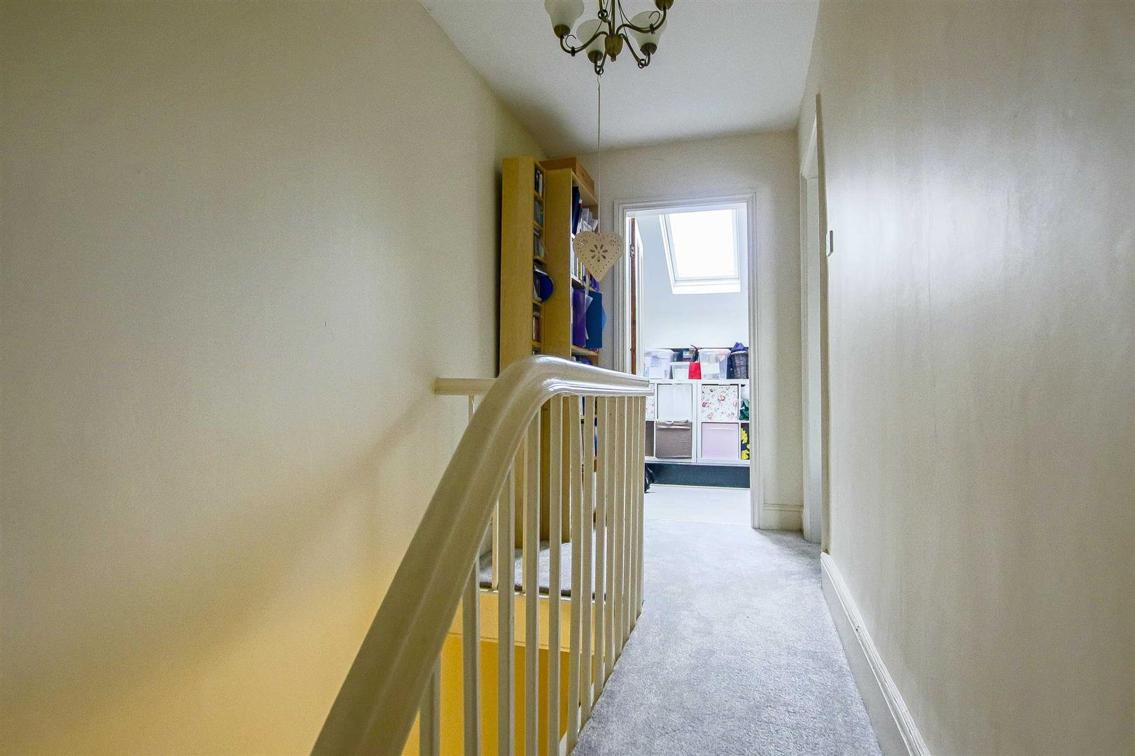 5 Bedroom Terraced House For Sale - Image 28